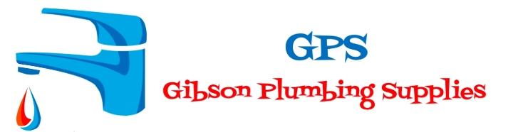 GPS Plumbing Supplies